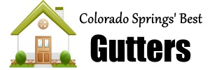 Best Colorado Springs Gutters